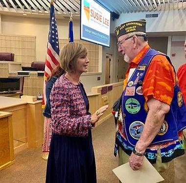Susie Lee Veterans.jpg