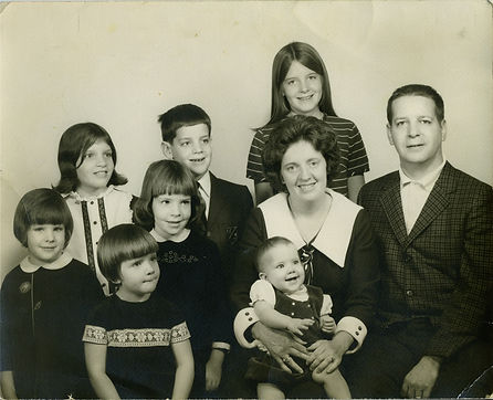 Susie's_Story_Family_Portrait_edited.jpg