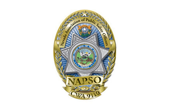 Nevada Association of Public Safety Offi
