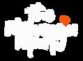 ndungu report logo white.png