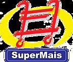 Logo_SuperMais_transp.png