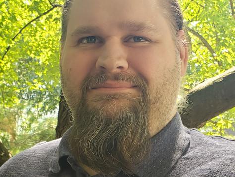 Michael Smith, LPCMH, MS