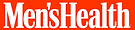 Mens_Health_logo_orange_bg.png