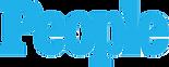 985-9852505_people-logo-magazine-png-peo