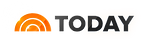 logo-today-big.png