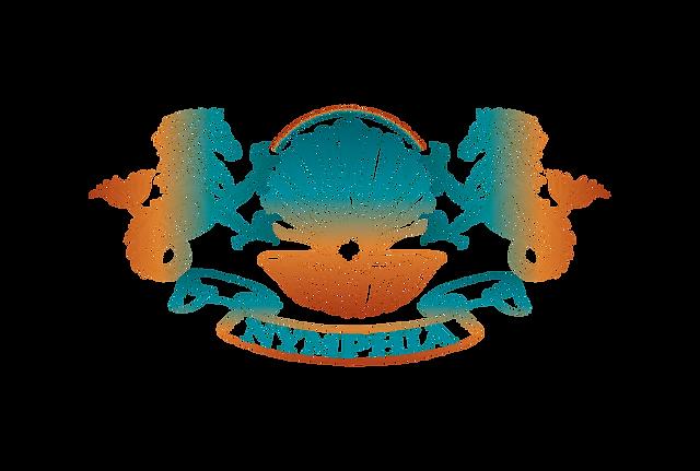 Nymphia_transparent%20bg_edited.png