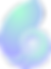 green-and-blue-nautilus-shell-md.png