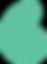 bid-day-green-nautilus-hi.png