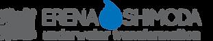 logo_uwtransformation-1.png