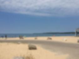 Petoskey_State_Park_Beach.jpg