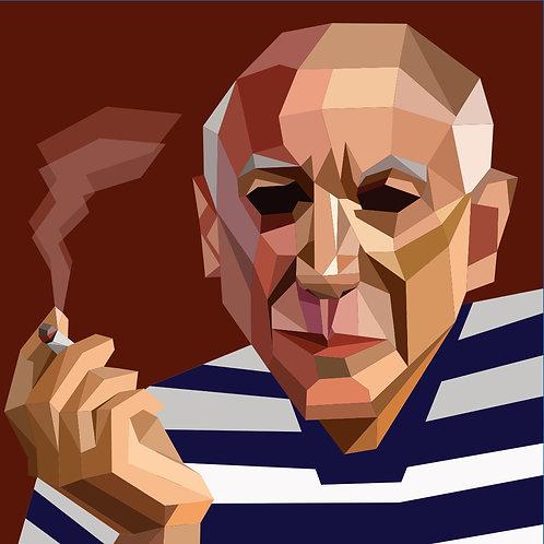 ArtCanvas_Picasso