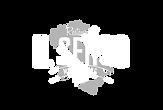 Logo Il Senso_Zwart shirt.png