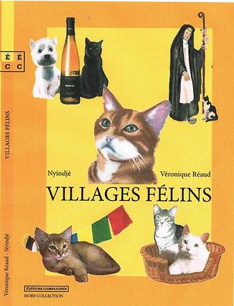 villages_Félins_couverture_001.jpg