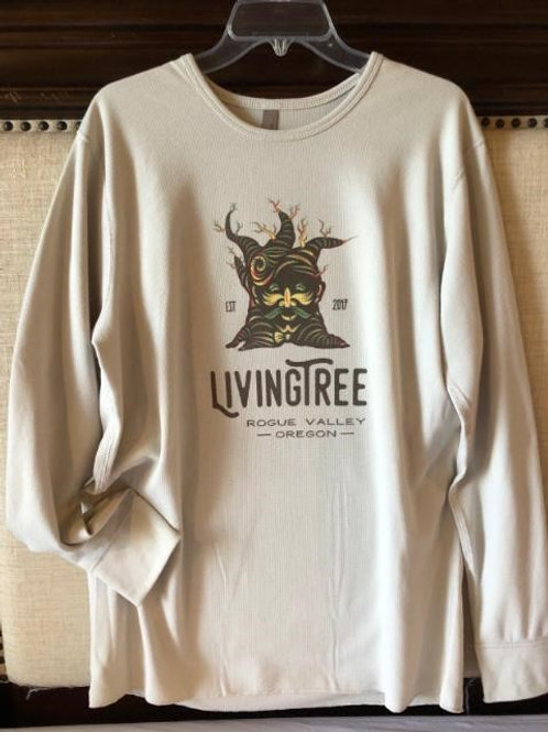 Nature Long Sleeve Thermal
