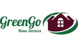 GreenGo logo.jpg