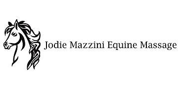 JMEM Large horizontal logo.jpeg