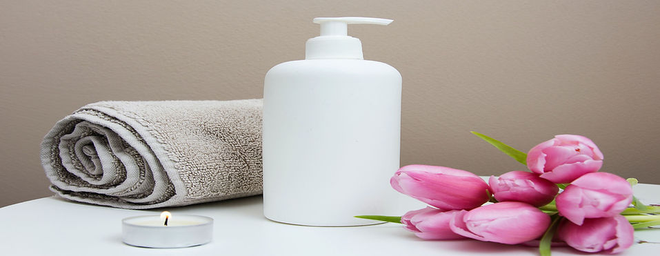 Flowers lotion towel resize.jpg