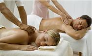 Couple face down massage.png