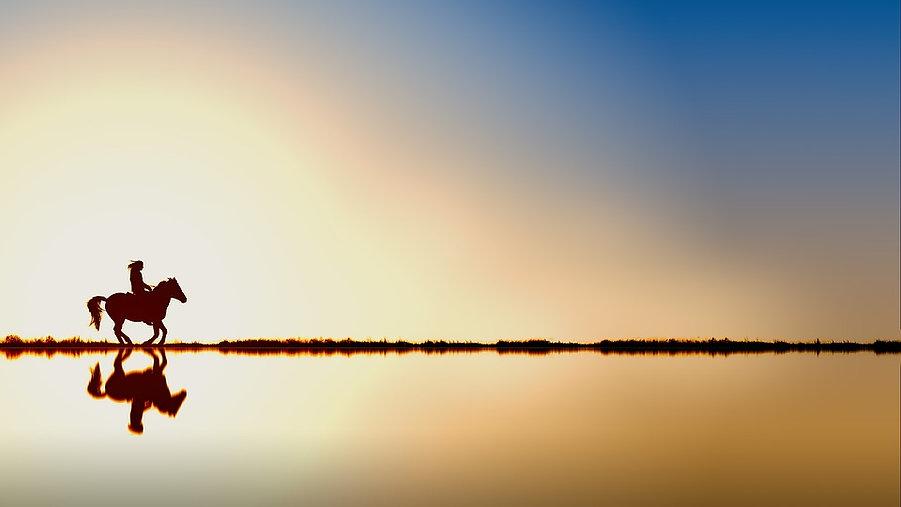 Sunset water ride.jpg