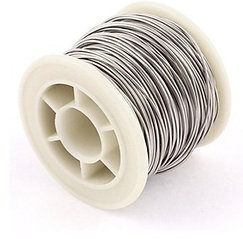 20G Nichrome Wire for Making Wood Burning Tips 1M
