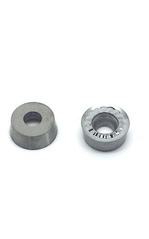 MUNRO WUNDERKUTT 10mm CUTTER