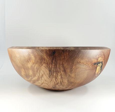 Totara Bowl