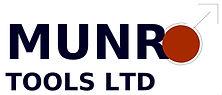 Logo Munro.jpg