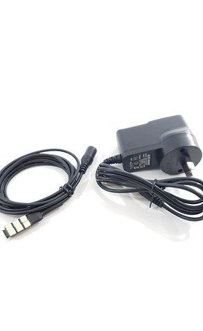 Handy Micro Light