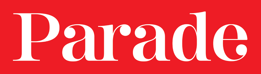 Parade-logo-2013.png