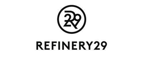 ref29 logo.jpg