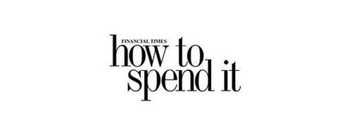 FT how to spend logo.jpg