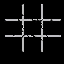 YogaFramework_Logo