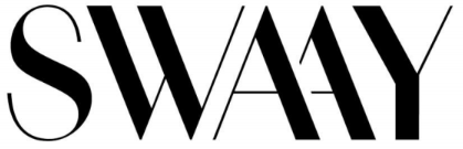 logo-swaay.png