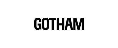 gotham logo.jpg