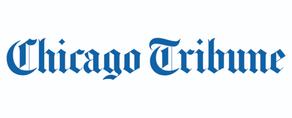 chicago trib logo.png