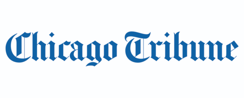 chicago trib logo.png