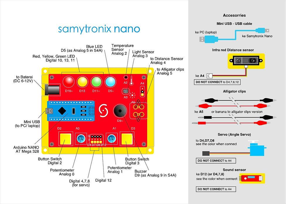 diagramsamytronix.jpg