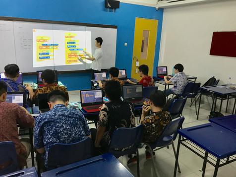 in_classroom.jpg