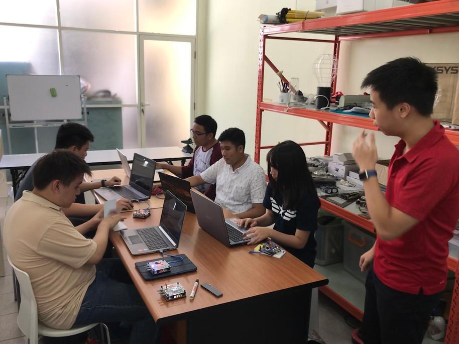coding_camp02.JPG