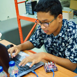 coding_camp01.jpg