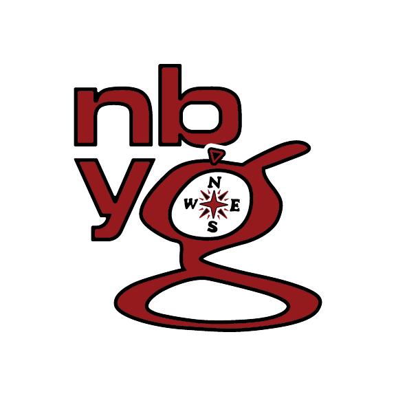 North Boulevard Youth Group Logo