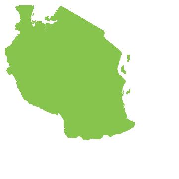 Geita, Tanzania, East Africa