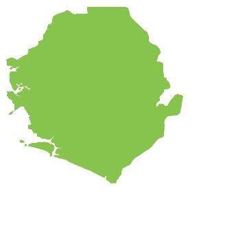 Bo City, Sierra Leone