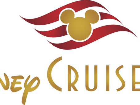 Disney Cruise Line Final Payment Extension