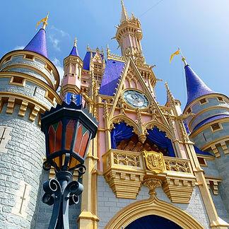 castle_closeup.jpg