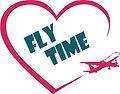 Fly-time.jpg
