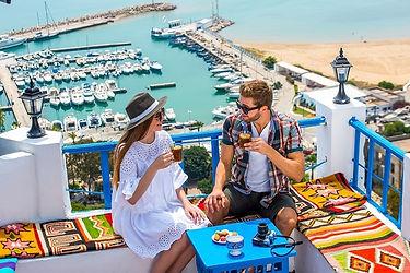 7063175-Tunis_kotoryy_my_lyu09443806.jpg