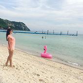 на пляже.jpg