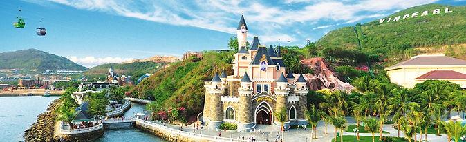 11.-Vinpearl-Amusement-Park-in-Nha-Trang