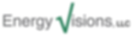 Energy Visions Logo.png